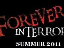 FOREVER IN TERROR