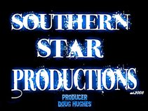 Southern Star Productions
