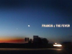 Image for Francis and the Fever