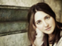 Image for Simone Dinnerstein