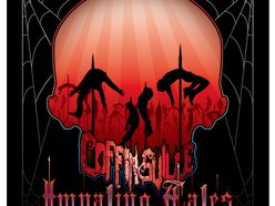 Image for Coffinsville (official page)