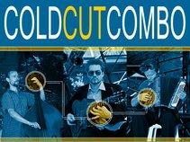 COLD CUT COMBO