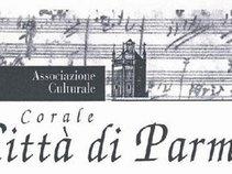 Corale Città di Parma