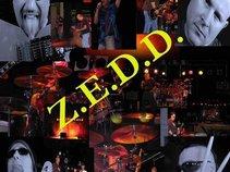 Z.E.D.D.