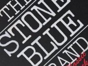 Image for The Stone Blue Band