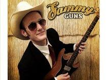 Sammy Guns