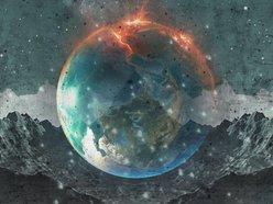 Image for Hemispheres