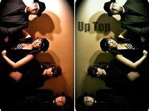 Up Top