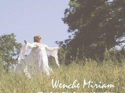 Wenche Miriam