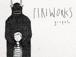 Image for Fireworks