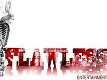 CEO DRAMA/ FLAWLESS ENTERTAINMENT/ MBMGG