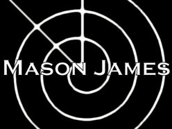 Mason James