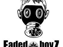 Faded Boyz