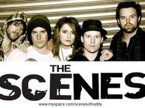 The Scenes