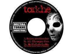 Torkhe