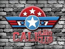 Cali Flight Club