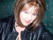 Karyn Bower