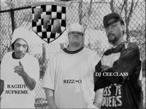 Freestyle Factory Alliance (F.F.A.)