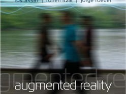 Image for Augmented Reality