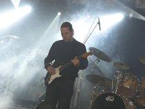 Jonas Janson