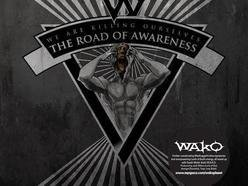 Image for WAKO