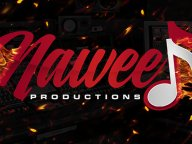 Naweed Productions | Buy 1 Get 2 FREE Beats!! (5/14>5/21)