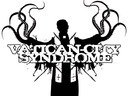 Image for VATICAN CITY SYNDROME