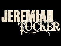 Jeremiah Tucker