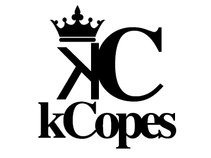 kCopes