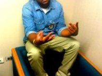 Tyrone TyFly Bynum