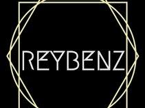 ReyBenz