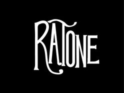 Image for Ratone