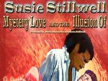 Susie Stillwell