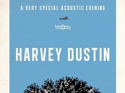 Harvey Dustin & the Everyday Kings