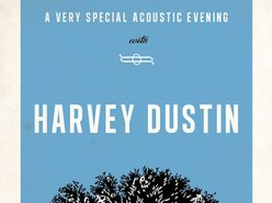 Image for Harvey Dustin & the Everyday Kings