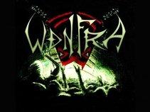 WDNFRA