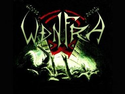 Image for WDNFRA
