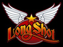 LongShot Band