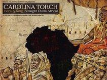 CAROLINA TORCH