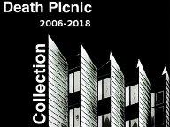 Death Picnic