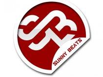 Sunny Beatz