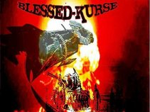 the blessed-kurse