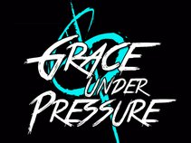 Grace Under Pressure