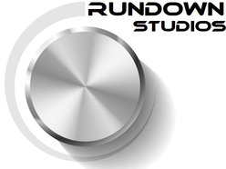 Rundown Studios