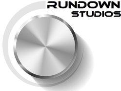 Image for Rundown Studios