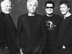 Image for Golden Earring
