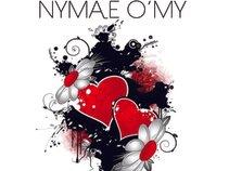Nymae