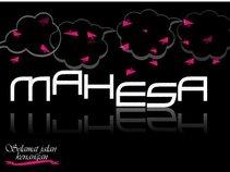 Mahesa indonesia