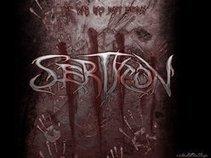 SERTYCON