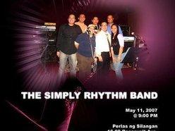 Simly Rhythm Band